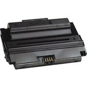 Xerox® 108R00795 Black Toner Cartridge, High Yield