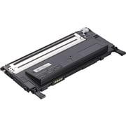 Dell Y924J Black Toner Cartridge (N012K)