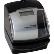 Acroprint ES900 Electronic Atomic Time Clock