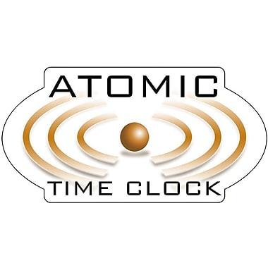 Acroprint - Horodateur ES700 Atomic