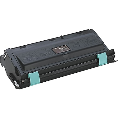 Canon FX-6 Black Toner Cartridge (1559A002)