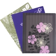 Staples® Sophisticate Pocket Folders