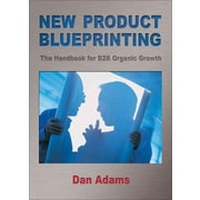 New Product Blueprinting