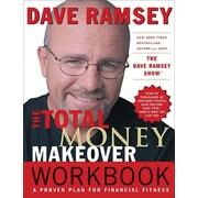 Total Money Makeover Workbook