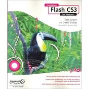 Foundation Flash CS3 for Designers
