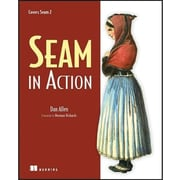 Seam in Action