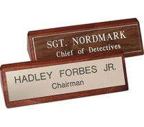 Custom Retail Signage