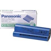 Panasonic KX-FA133 Fax Refill Roll