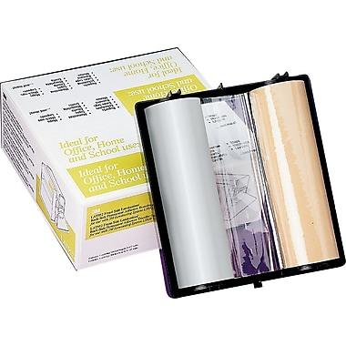 3M™ LAT952 Front-Side Lamination/Back-Side Adhesive Transfer for LS950