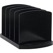 Staples® Contemporary Standard Sorter