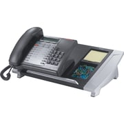Fellowes® Phone Stand