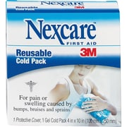 Nexcare™ Reusable Cold Pack