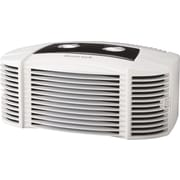 Honeywell Enviracaire HEPA Type Air Purifier