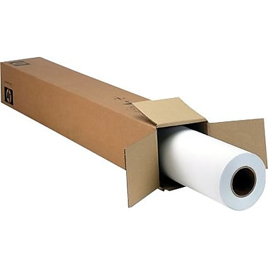 Wide-Format Inkjet Media,Coated Bond-High Resolution, 24in.x150'