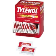 Tylenol®