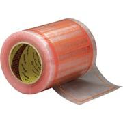 """3M® #824 Pouch Tape, 5"""" x 6"""", 12/Case"""