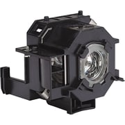 Epson Replacement Lamp for the PowerLite S5 S6 W6 77C 78 EX30 EX50 EX70, V13H010L41
