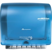 enMotion® Impulse® 10 Automated Towel Dispensers