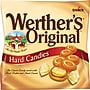 Werther's® Original® Candy