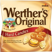 Werther's® Original® Hard Candy, 9 oz. Bag