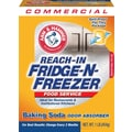 Arm & Hammer Fridge N' Freezer Odor Absorber, 1 lb.