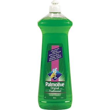 Palmolive® Original Dish Soap, 30 oz.