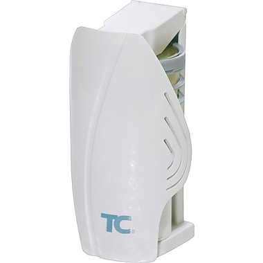 Technical Concepts TCELL™ Odor Control Dispensers & Refills