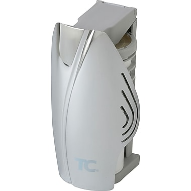 Technical Concepts TCELL™ Odor Control Chrome Dispenser