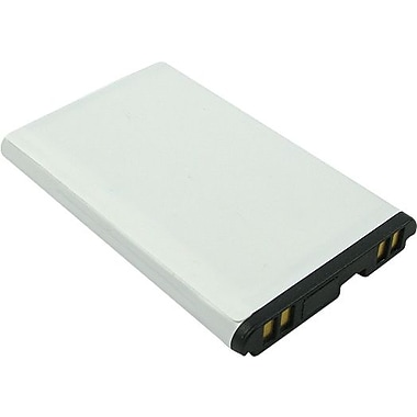 Lenmar Repalcement Battery for LG CU400 Cellular Phones