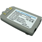 Lenmar Replacement Battery for LG C1500 Cellular Phones