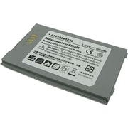 Lenmar Replacement Battery for LG EnV VX9900 Cellular Phones
