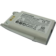 Lenmar Replacement Battery for Sanyo SCP-7300 Cellular Phones