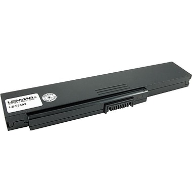 Lenmar Replacement Battery For Toshiba Laptop Computers (LLBT3593)
