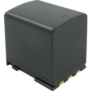 Lenmar Replacement Battery For Canon Camcorders (LIC2L24)