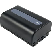 Lenmar Replacement Battery For Sony Camcorders (LISH50)