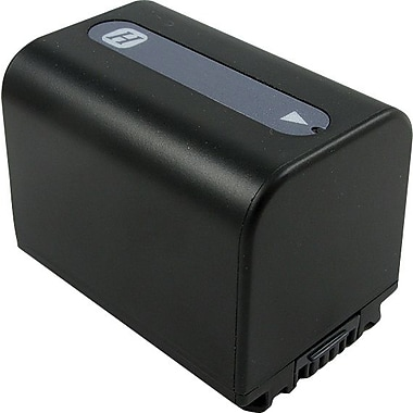 Lenmar Replacement Battery For Sony Camcorders (LISH70)