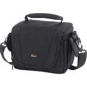 Lowepro Edit 110 Camcorder Case