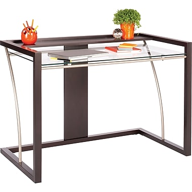Z-line Designs® Horizon Desk, Espresso