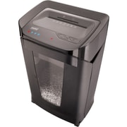 Staples 18-Sheet Cross-Cut Shredder