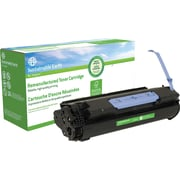 Staples™ Remanufactured Black Toner Cartridge, Canon 106 (0264B001AA)