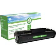 Sustainable Earth by Staples Remanufactured Black Toner Cartridge, Canon FX-3 (1557A002BA)
