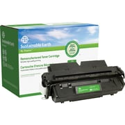 Staples™ Remanufactured Black Toner Cartridge, Canon FX-7 (7621A001AA)