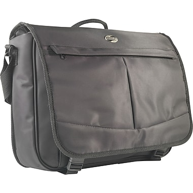 American Tourister Benson Messenger Bag
