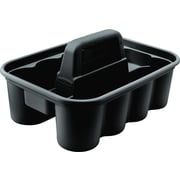 Rubbermaid® Carry Caddy