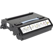 Dell® P4866 Drum Cartridge (M5065)