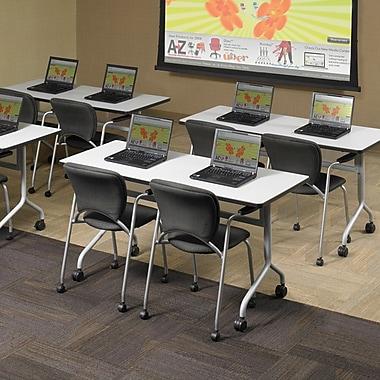 Safco® Impromptu™ Mobile Training Tables