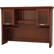 South Shore Gascony Hutch, Cherry