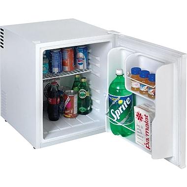 Avanti 1.7 CU. FT. Superconductor Compact Refrigerator, White