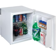 Avanti® 1.7 CU. FT. Superconductor Compact Refrigerator, White