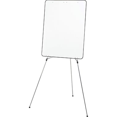 Quartet® Advanta Telescoping Easel Dry-Erase Whiteboard